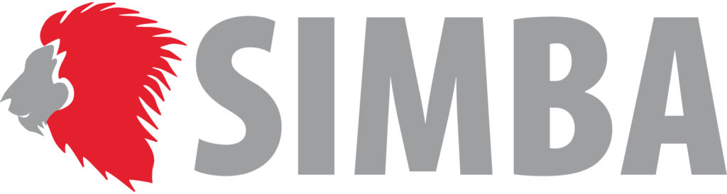 Simbashopping Svizzera Italiana