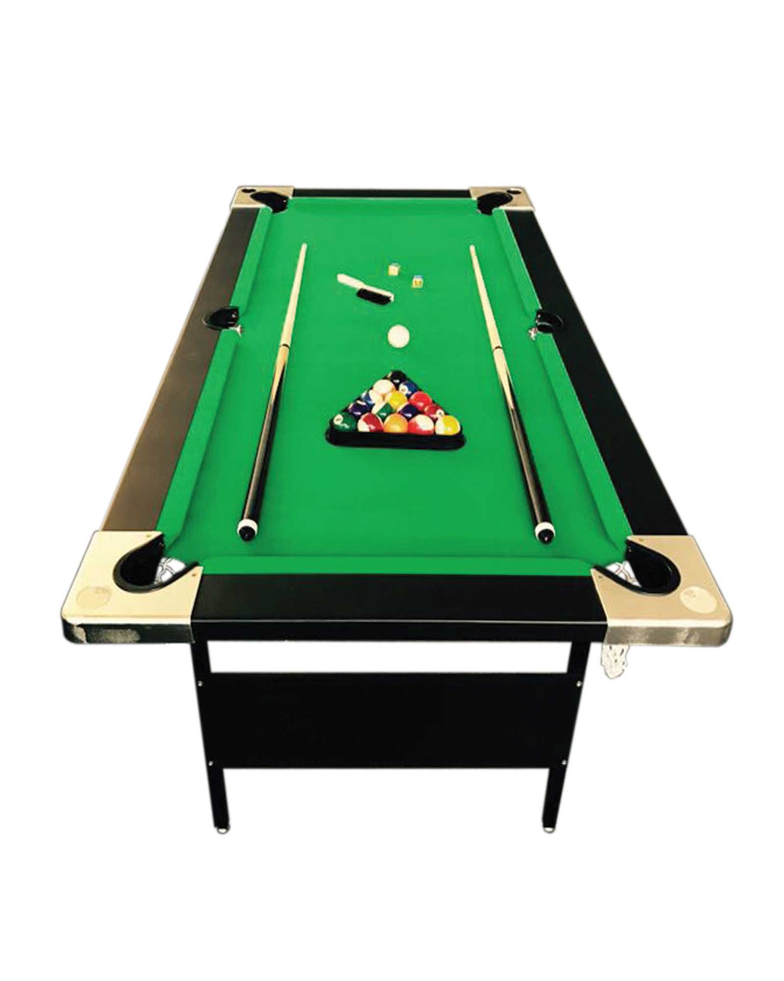 about snooker the this classic portfolio table billiards birmingham collection and monarch pool