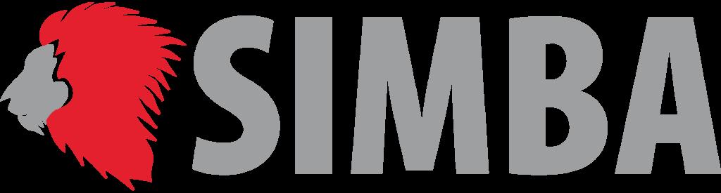 Simbashopping.com/en