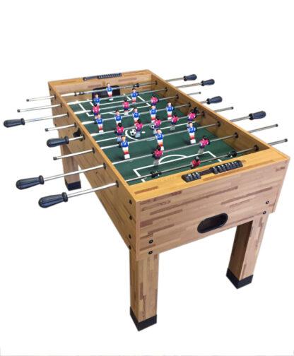 Table de jeu football