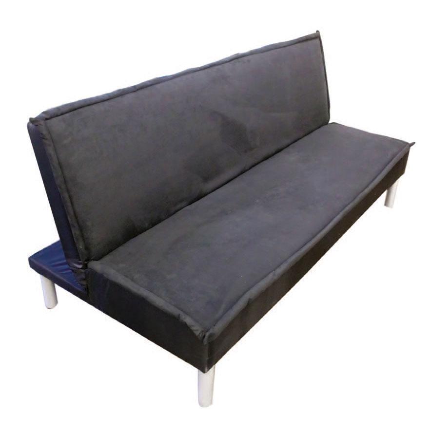 Divani letto ikea 3 posti usato vendo divano letto a - Ikea divano manstad ...