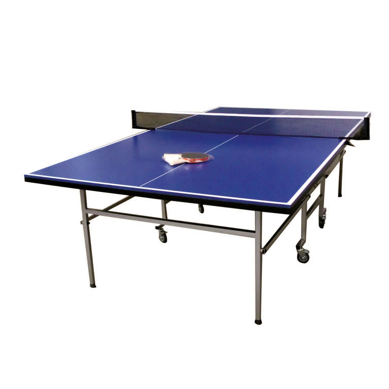 Zaghis simba shopping - Tavolo da ping pong dimensioni ...