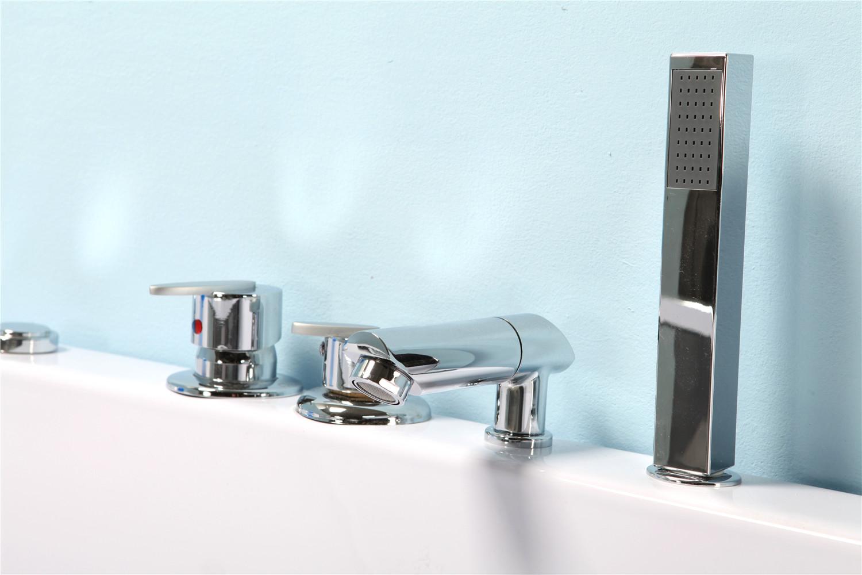 Vasca Da Bagno 180 90 : La vasca da bagno come sceglierla per avere una stanza del benessere