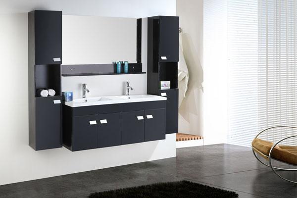 Nuovo mobiletti per bagno bellissimo mobiletti bagno brico good
