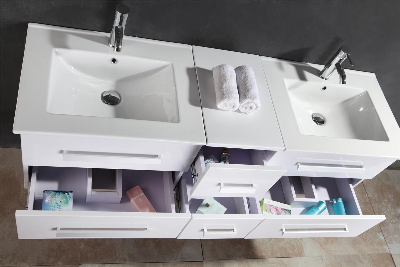 Lavabo pietra mobili arredo bagno arredo bagno arredamento