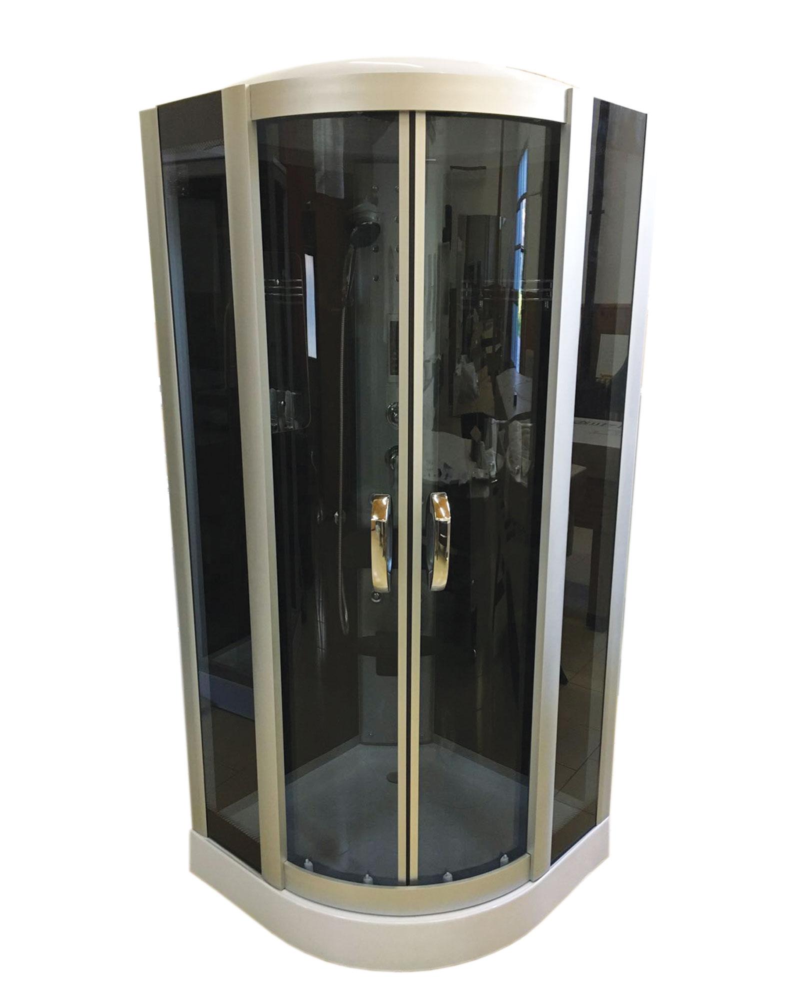 Ikea cabine doccia excellent box doccia ikea pictures to - Cabina doccia leroy merlin prezzi ...
