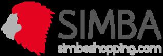 SimbaShopping.com